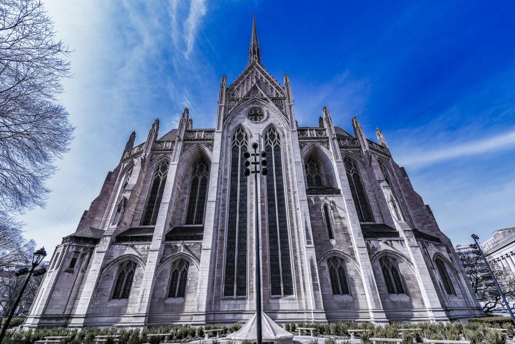 Pittsburgh Landmarks