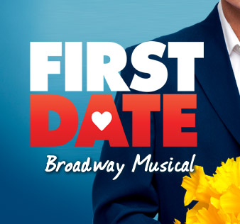 Image result for musical first date