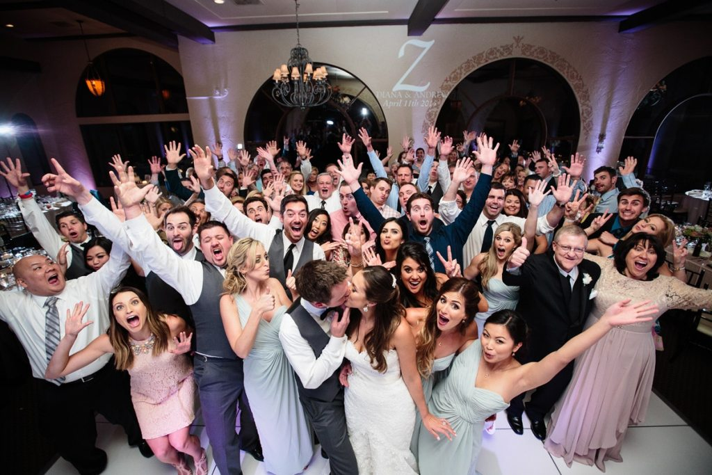 Pittsburgh wedding djs
