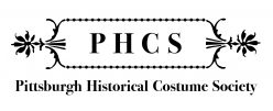 Pittsburgh Historical Costume Society