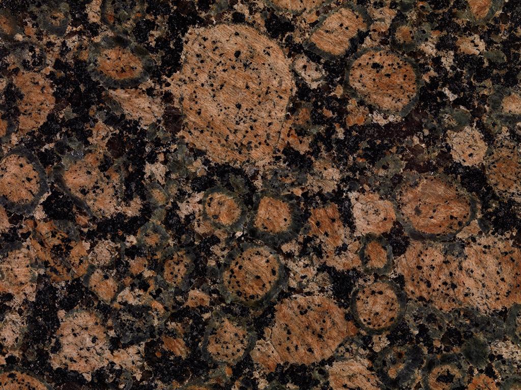 Granite Pittsburgh Kitchenrama