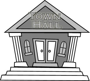 REP. ED GAINEY & PITTSBURGH NORML TO HOST MEDICINAL MARIJUANA TOWN HALL APRIL 27.