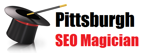 Pittsburgh SEO Magician  | #1 Search Marketing Agency | CALL US  (412) 397-9002