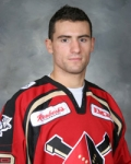 Top Wheeling Nailers alumni that played for Penguins