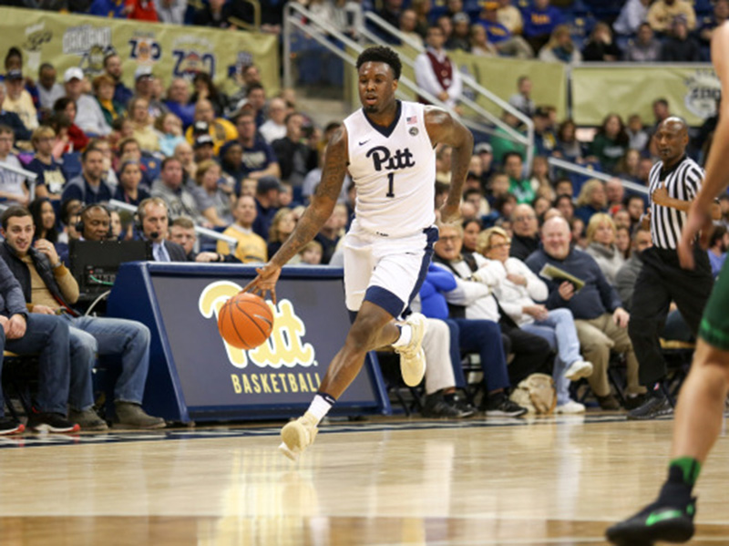 Jamel Artis, Michael Young each score 30 in win over Marshall