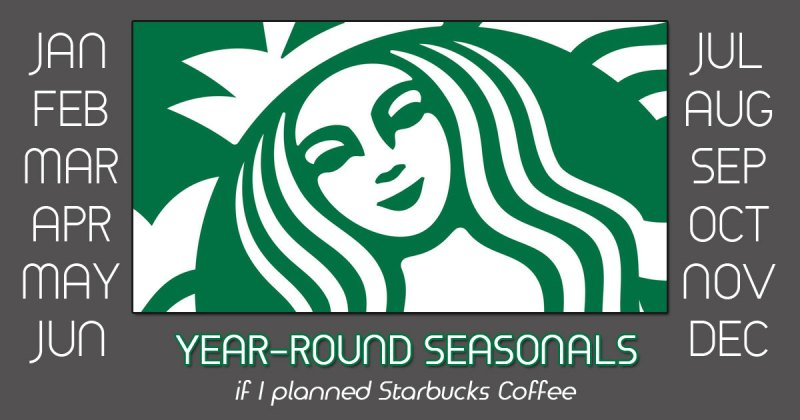 Year-Round-Seasonals