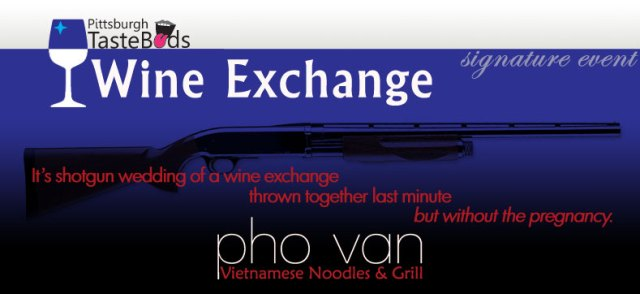 WineExchange22