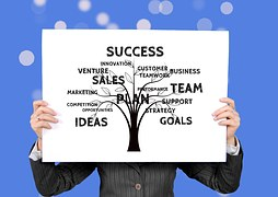 Success With tools: