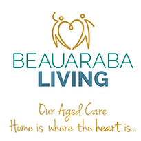 beauaraba_logo_sq