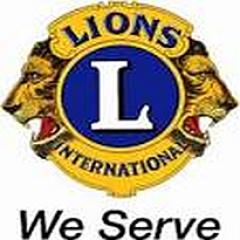 pittsworth lions logo