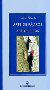 cover-guthrie-02-art_of_birds