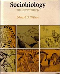 cover-guthrie-sociobiology