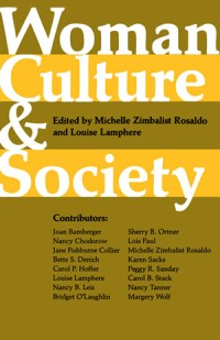 cover-seymour-women-culture-society