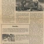 Kohoutek-1980-fired-up