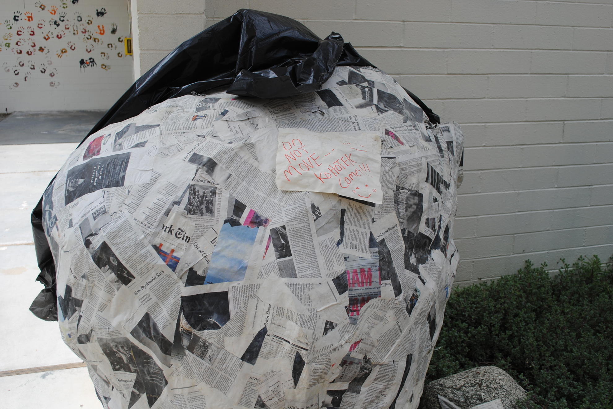 2015 - Kohoutek comet under wraps