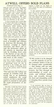 The Participant: October, 1970, Vol. 4, No. 4, page 2