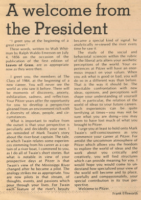 The Other Side: September 1979, page 5