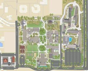 campus-bird-map