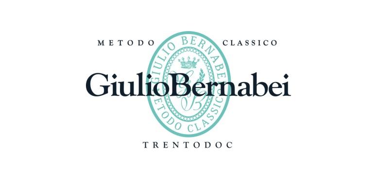 Giulio Bernabei Millesimato