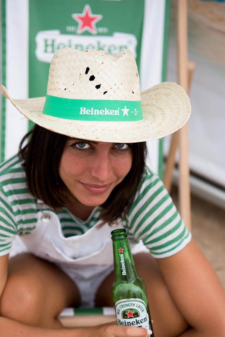 Tour Heineken 3