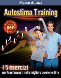 Autostima Training