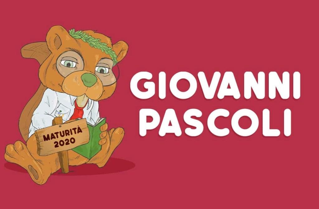 giovanni_pascoli_piùdisei