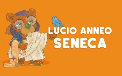 Lucio Anneo Seneca: video