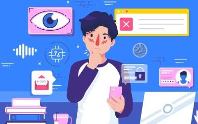 Social Network: privacy, condivisione e rischi