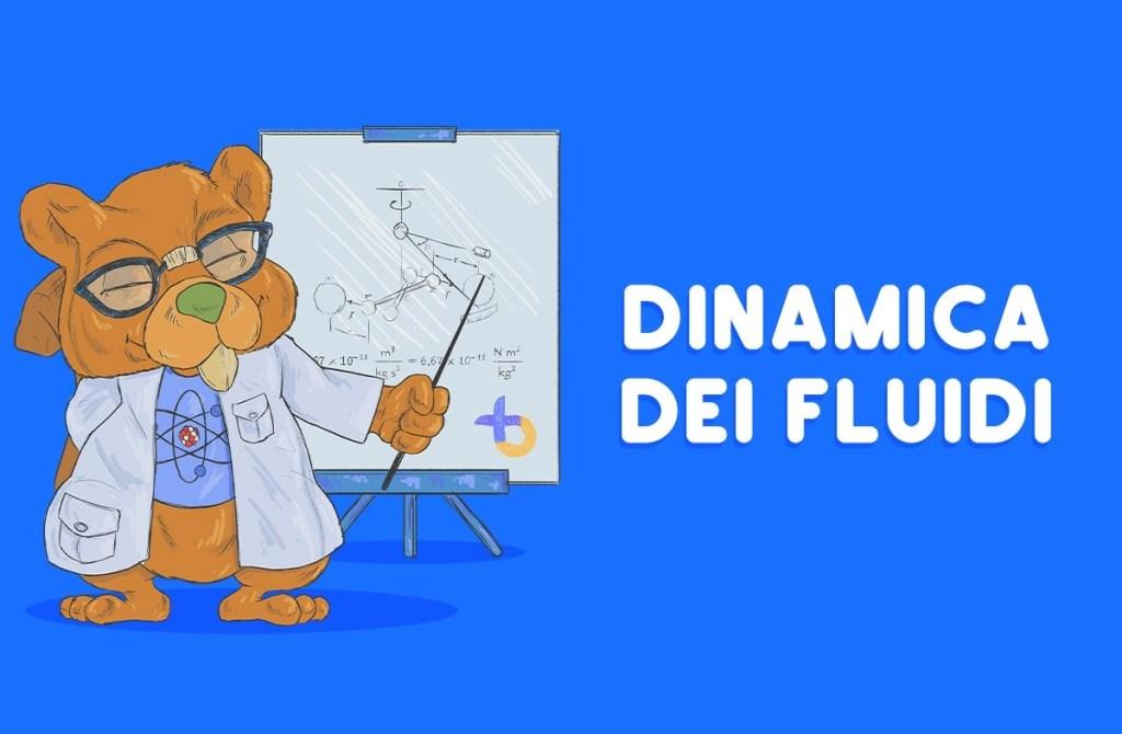 dinamica_dei_fluidi_Piudisei