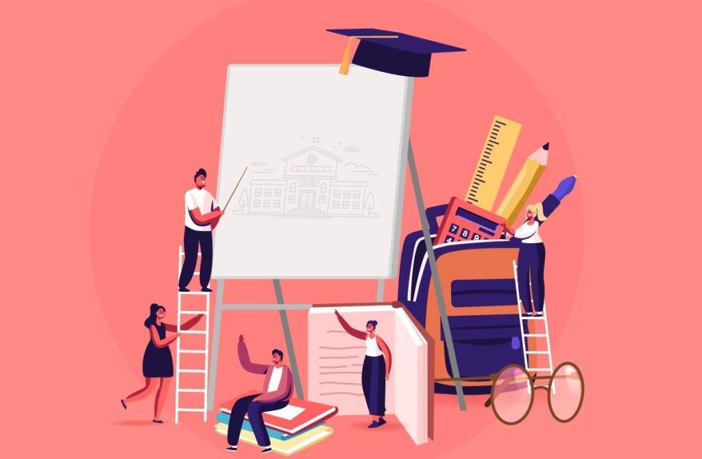ripensare-il-sistema-scolastico