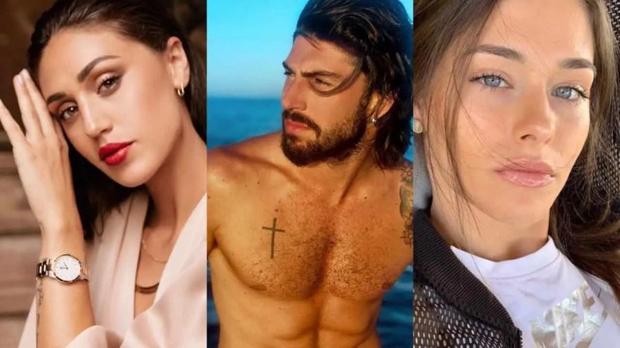 Cecilia-Rodriguez-Ignazio-Moser-Caterina-M-Bernal-