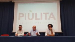 piulita-presentazione-soci-carlo bonazzi-osservatorio-fasano