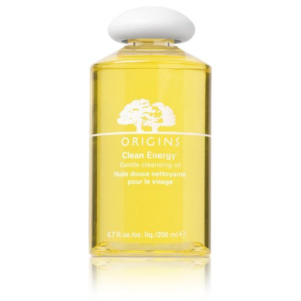 Origins Gentle Cleansig