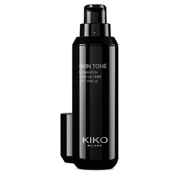 Kiko Skin Tone foundation - euro 15,95