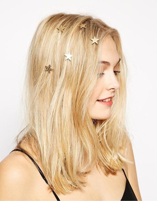 Asos decorazione capelli_ asos.com euro 8,49