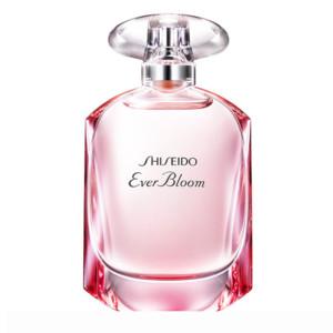 Shiseido Ever Bloom edt _ douglas.it euro 55