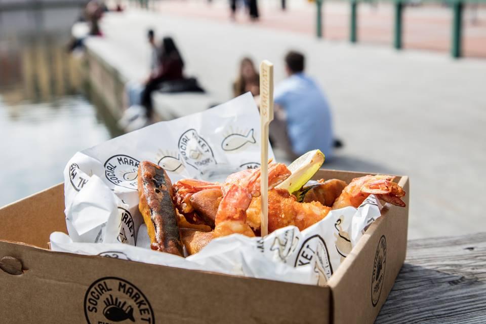 fish&chips darsena social market 1