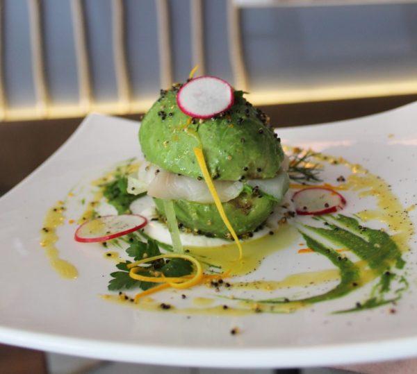 avocado sandwich recipe