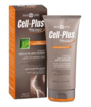 BiosLine Cell Plus € 24