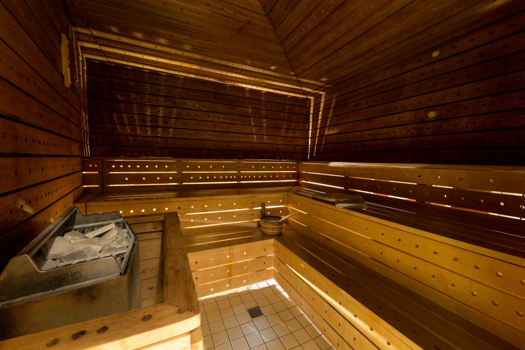 Hotel Well - Terme Tuhelj Croazia 1