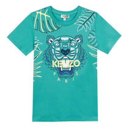 Tshirt Kenzo
