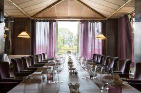 La-Reserve-Geneve-Le-Loti-private-lounge
