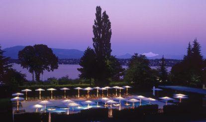 La-Reserve-Geneve-Park (1)