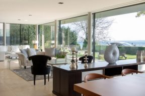 Villa-du-Lac-Reserve-Geneve-Living-Room-9