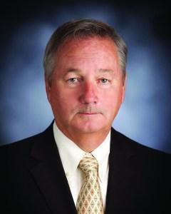 John Hanigan pius x high school outstanding alumni