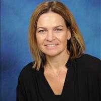 Raina Volkmer academic support pius x high school