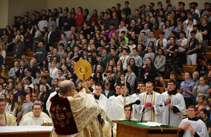 bishop eucharist LPX_1584 - Copy