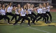 homecoming dance team (1)