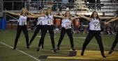 homecoming dance team (3)