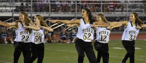 homecoming dance team (5)